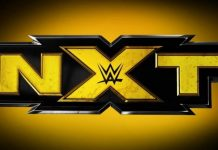 WWE NXT Spoiler taped 8-15-19 Full Sail