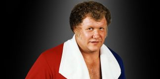 WWE comments on Harley Race passing away, Wrestling industry reacts