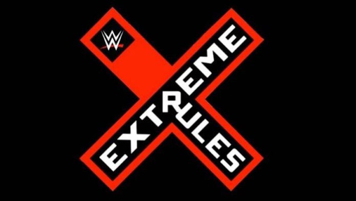 DK Publishing release new WWE Book March 2020