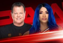 Updated RAW Preview