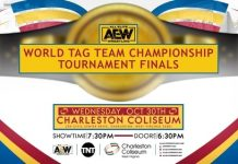 AEW World Tag Team Titles