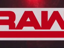 Wrestleview com - WWE News and Results, RAW and Smackdown