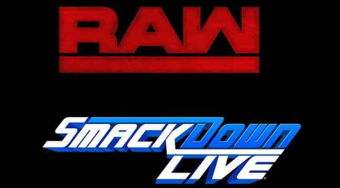 Big changes made to RAW and Smackdown writing teams