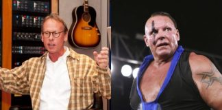 Former WWE composer creates new entrance music for ROH star PCO