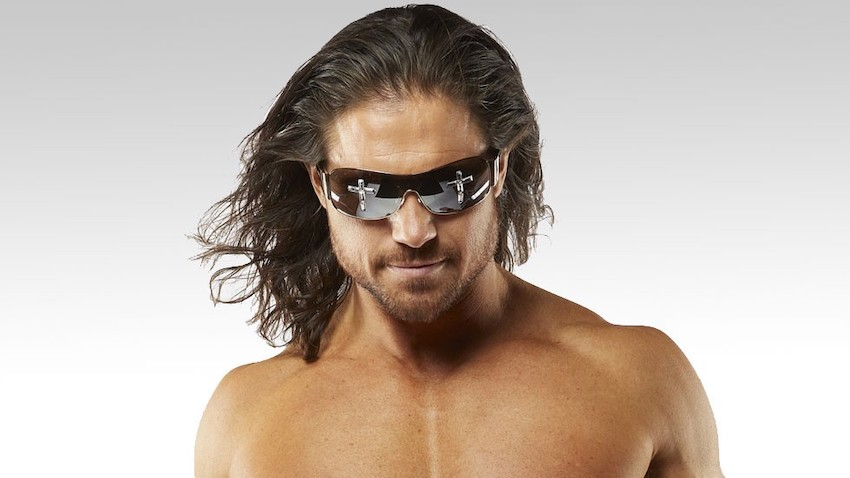 John Morrison confirms he has not re-signed with WWE