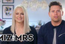 Miz and Mrs. Season One WWE Network