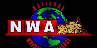 NWA holding press event this Monday at Hard Rock Cafe in Atlanta