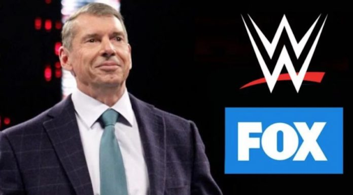 WWE asking fans to assist with dispute between FOX, DISH and Sling