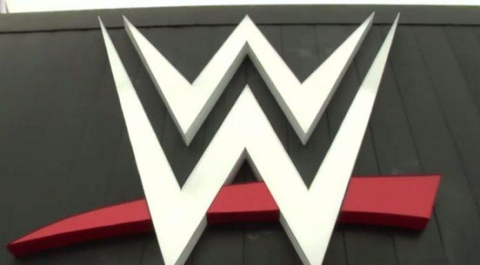 WWE files new trademarks