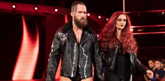 Mike Kanellis requests release