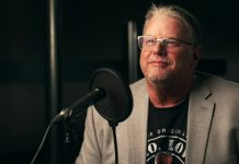Bruce Prichard replaces Eric Bischoff