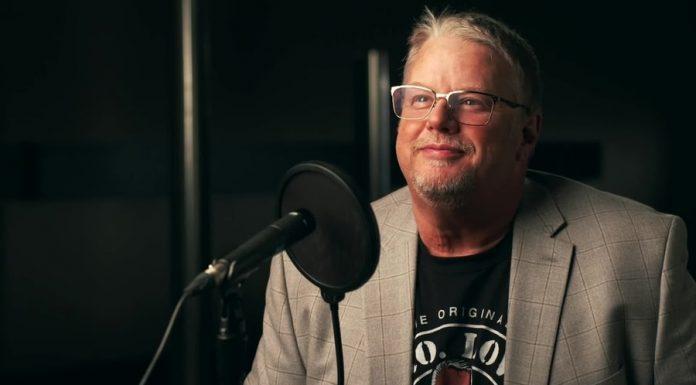 Bruce Prichard replaces Eric Bischoff