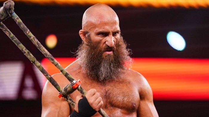 WWE NXT Results - 10/16/19 (Tommaso Ciampa returns from injury, Lee vs.  Dijakovic) - WWE News and Results, RAW and Smackdown Results, Impact News,  ROH News