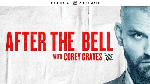 New WWE podcast