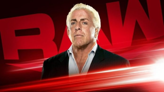 Raw Preview for October 21