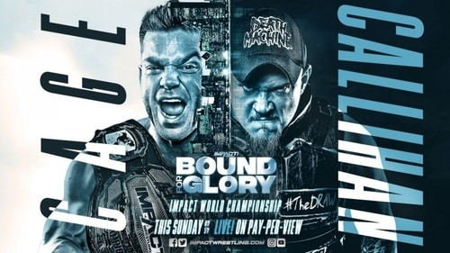 Impact Bound for Glory Results