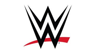 James Rosenstock WWE