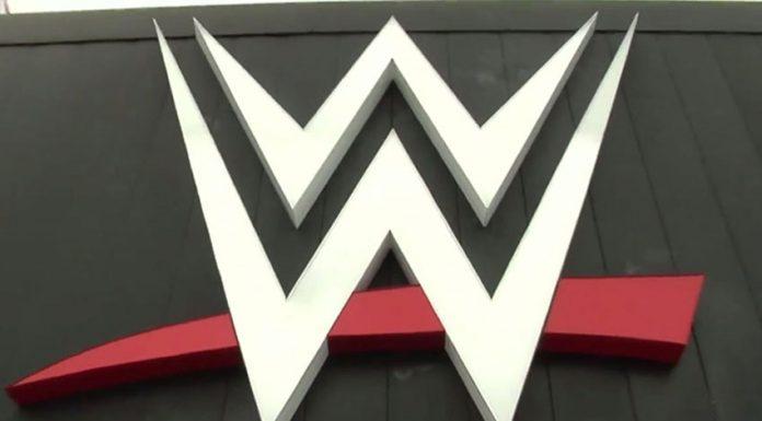 WWE Q3 2019