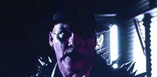 Chris Jericho appears at NJPW Power Struggle