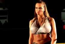 ROH fires Kelly Klein, Company comments