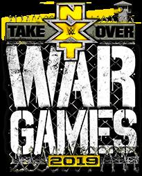 WarGames III Logo