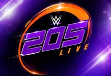 205 Live Spoilers
