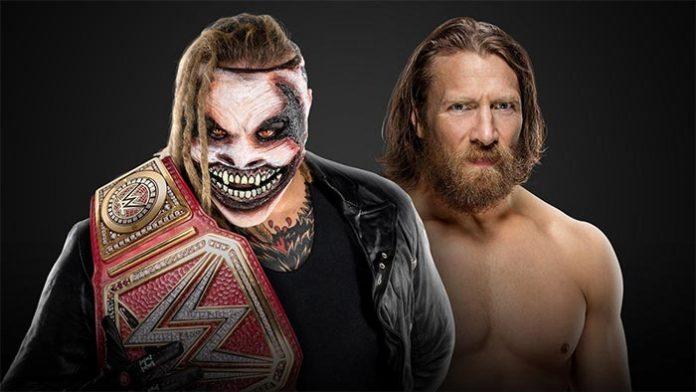 New Survivor Series match