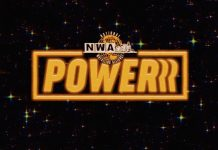 NWA Powerrr removed
