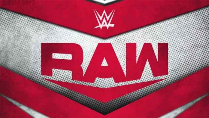 Raw taping cancelled, Wells Fargo Arena announces double Raw taping