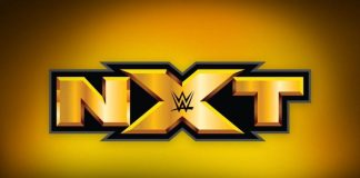 WWE NXT Results 1/20/21
