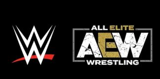 AEW and WWE ratings delayed due to Thanksgiving Holiday weekend