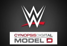 WWE Now and WWE on YouTube win Cynopsis Model D Awards