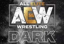 AEW Dark spoilers