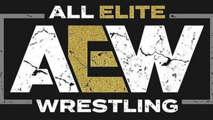 AEW PPV deal