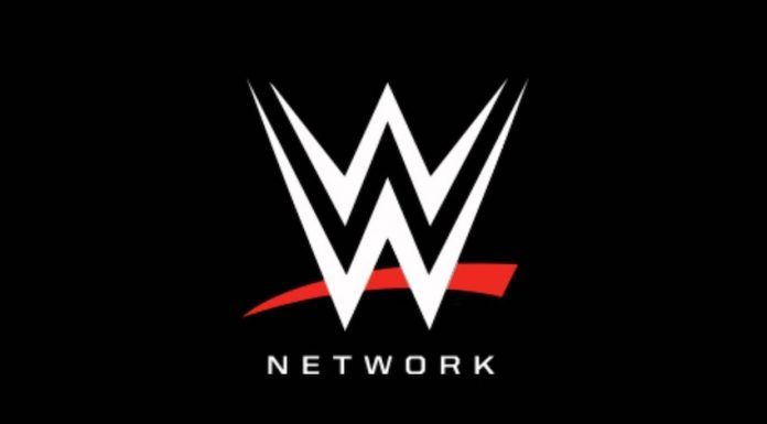 Free tier for WWE Network launches today