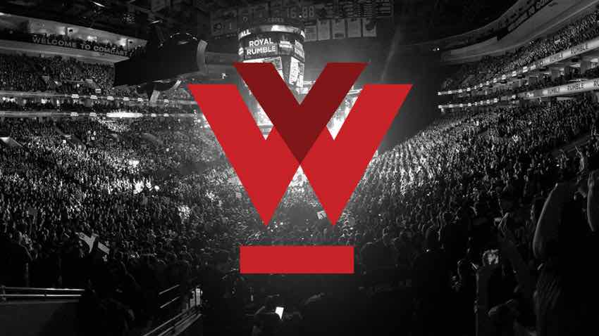 Wrestleview Top Five Stories of 2019