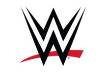WWE trademarks WCW and ECW names