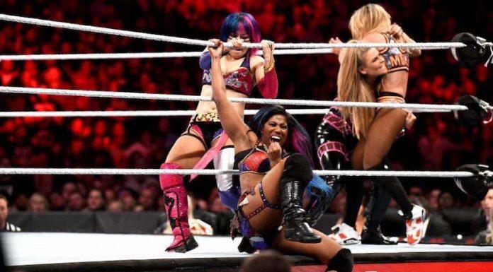 WWE Royal Rumble History Part 3: Years 2010-2019