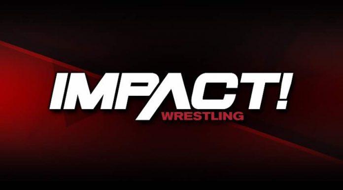 IMPACT announces its next PPV for April 2020