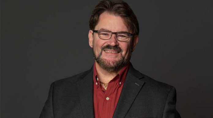 Tony Schiavone missing Dynamite