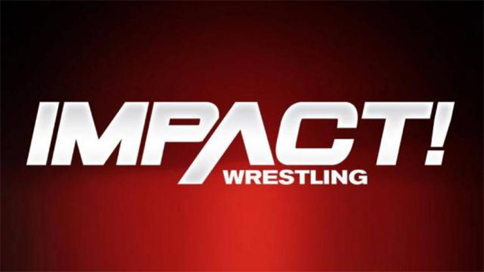 IMPACT Wrestling official investigated