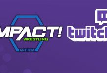 IMPACT banned from Twitch