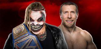 Royal Rumble Preview