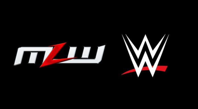 """WWE reportedly """"tampering"""" with contracted MLW talents"""