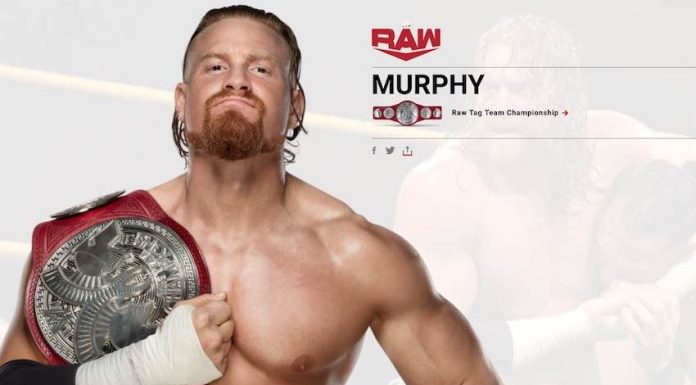 Raw Superstar has a name change, Extreme Rules date and location