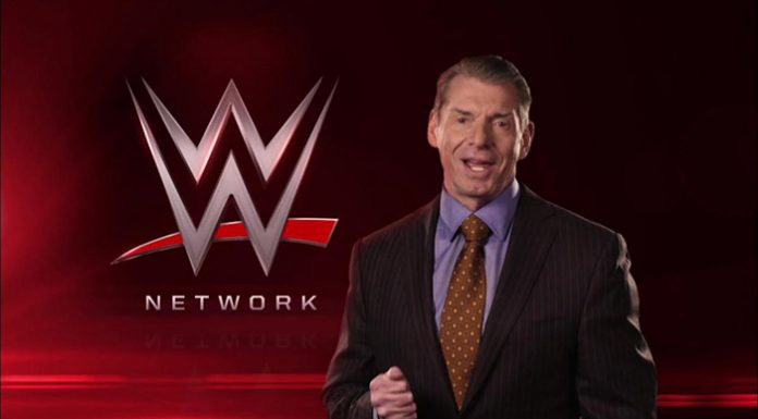 Possible WWE Network changes