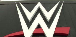 WWE Q4 2019