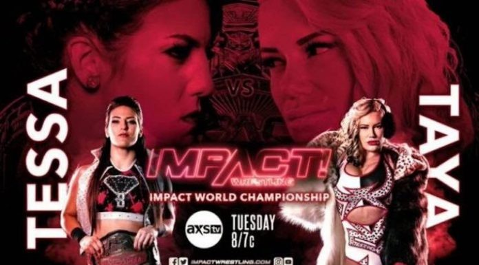 MPACT Results: March 3, 2020