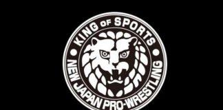 NJPW announces New Zealand Dojo tryouts postponed