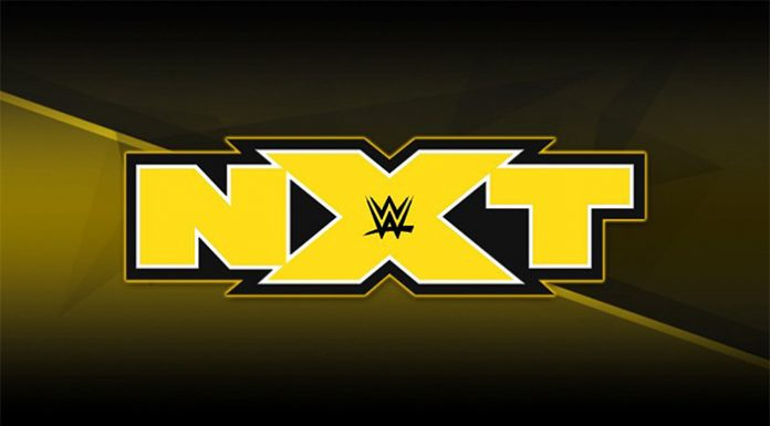 NXT at Performance Center